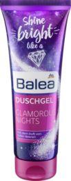 Duschgel Glamorous Nights