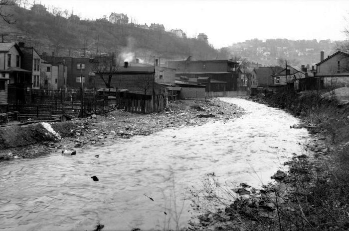 17 Best Images About 1937 Jan Great Ohio River Flood