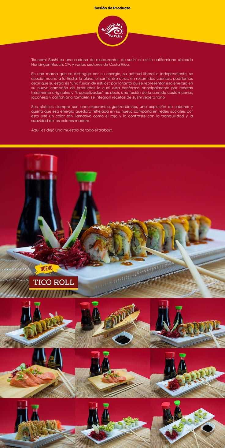 18 best Comida japonesA images on Pinterest | Sushi, Cook and ...