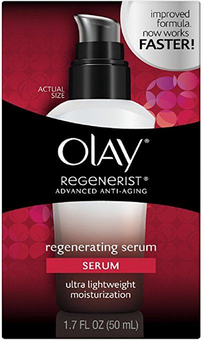 Are you really looking best anti-aging serums for your skin? The anti-aging serum can help you eliminate wrinkles, Softens and hydrates skin.