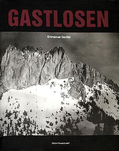 GASTLOSEN – fotoii edtion