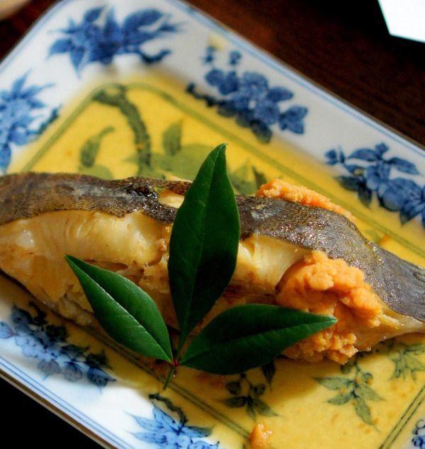 なめたかれいの煮付け by manngo | レシピサイト「Nadia | ナディア ...