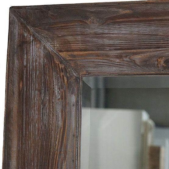 Houten-spiegel-exmoor-detail