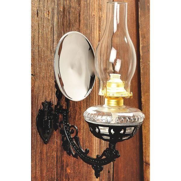 die besten 25+ victorian lamp sets ideen auf pinterest ... - Einrichtung Viktorianischen Stil Dekore