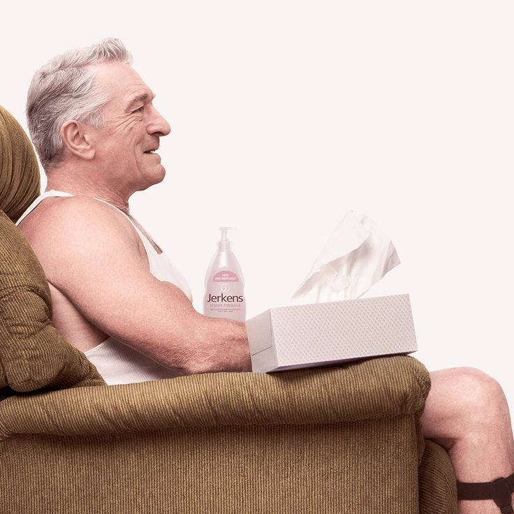 Free grandfather porn movies