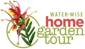 Water-Wise Garden Tour in San Diego County, CA March 26, 2016. $20 advance, $25 door for five gardens in El Cajon, La Mesa and Rancho San Diego #nativeplants #succulents #cacti WaterConservationGarden thegarden.org http://thegarden.org/events/2016-water-wise-home-garden-tour/