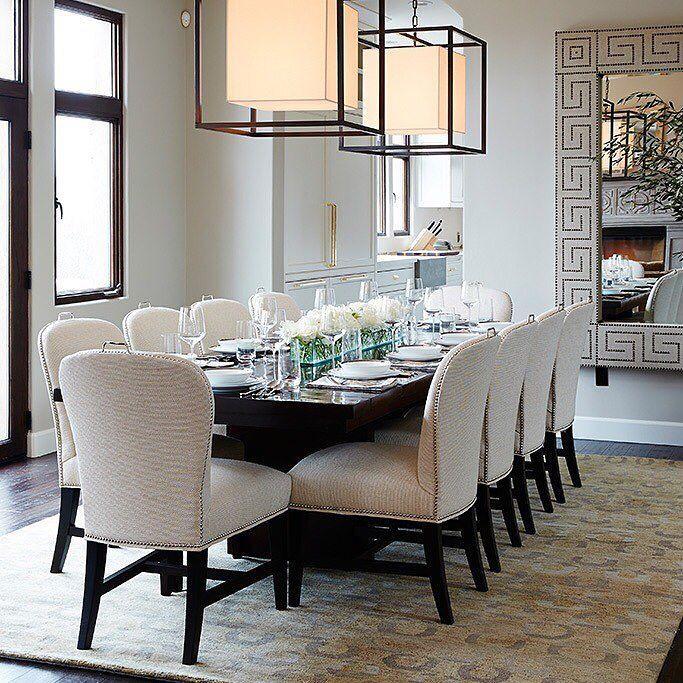 Best 25+ Kitchen Family Rooms Ideas On Pinterest