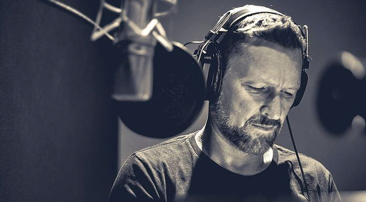 Craig Morgan's 'Almost Home' Tells A Heartbreaking Story That Will Bring A Tear To Your Eye