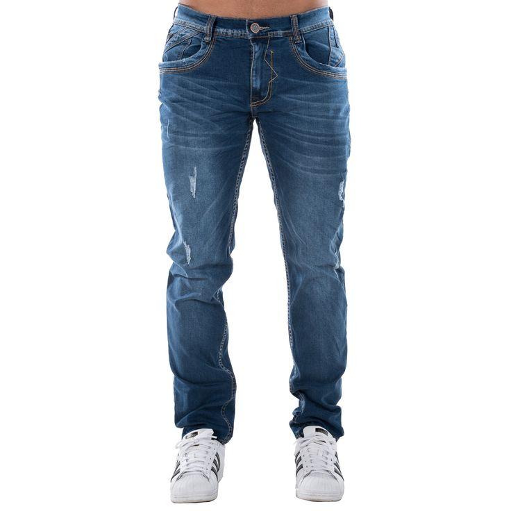 Tendencias de calidad. No es solo estilo, es también calidad. Compra colombiano. . .Visita www.edenjeans.com.co #EdenLaRompe #ProductoColombiano #ModaMasculina #EdénJeans #jeans #denim #bluejean