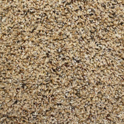 17 Best Ideas About Frieze Carpet On Pinterest New