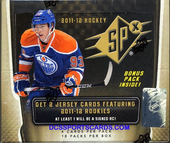 8 Best Images About End Of Lockout Hockey Card Sale! On