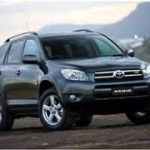 Top 10 Best Rated SUV 2012 - http://www.automotoadvisor.com/top-10-best-rated-suv-2012/