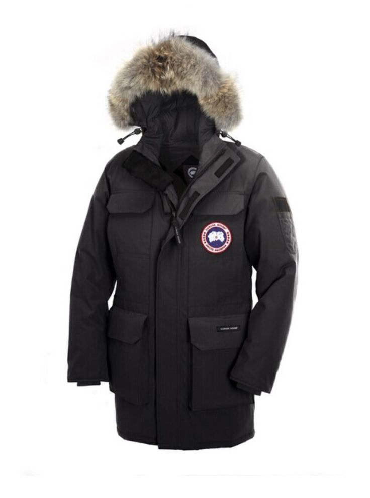 Canada Goose mens online authentic - $169.99 canada goose discount site!!Check it out!!It Brings You ...