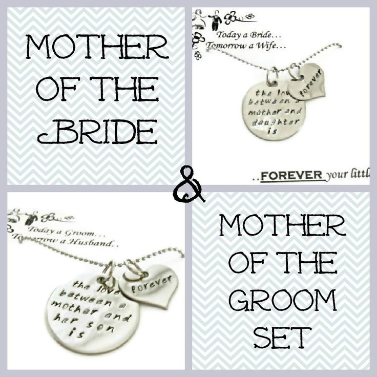 Wedding Gift Etiquette For The Bride And Groom : ... gift wedding wedding parties wedding stuff dream wedding fall wedding