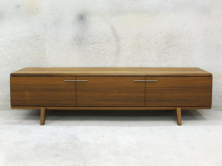 28 best tv meubels images on pinterest tv stands pallets and tv