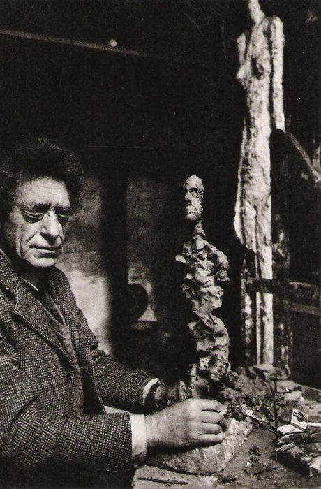 Alberto Giacometti - Page 3 Bdc2ea78f6aaad7af101349f5d070298