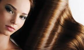 Βοτανολόγιο: Βότανα για την φροντίδα των μαλλιών.