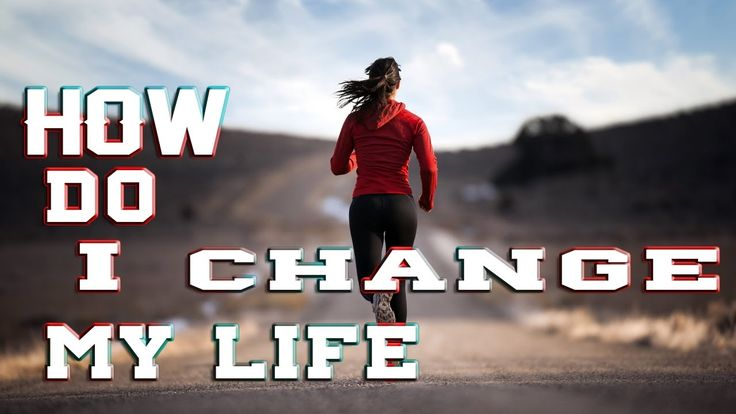 HOW DO I CHANGE MY LIFE  Motivational Video ᴴᴰ http://youtu.be/FoPBsW_vpVQ