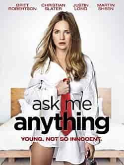 """Ask Me Anything – Undiscovered Gyrl – The Most Wonderful Time 2014 Türkçe Dublaj izle Sitemize """"Ask Me Anything – Undiscovered Gyrl – The Most Wonderful Time 2014 Türkçe Dublaj izle"""" filmi eklenmiştir. Detaylar için ziyaret ediniz. http://www.filmigor.org/ask-me-anything-undiscovered-gyrl-the-most-wonderful-time-2014-turkce-dublaj-izle.html"""