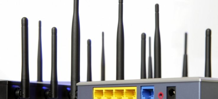 This Is The Best Wifi Router | Inc.com