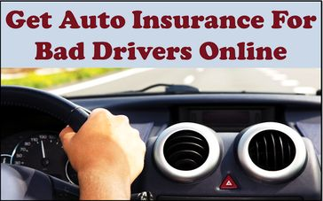 Drivers Insurance Quote Captivating 30 Best Car Insurance With Bad Driving Record Images On Pinterest