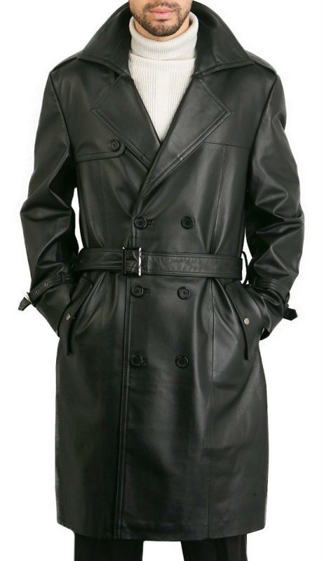 #men long down coats, #men leather trench coat, #mens long winter coats