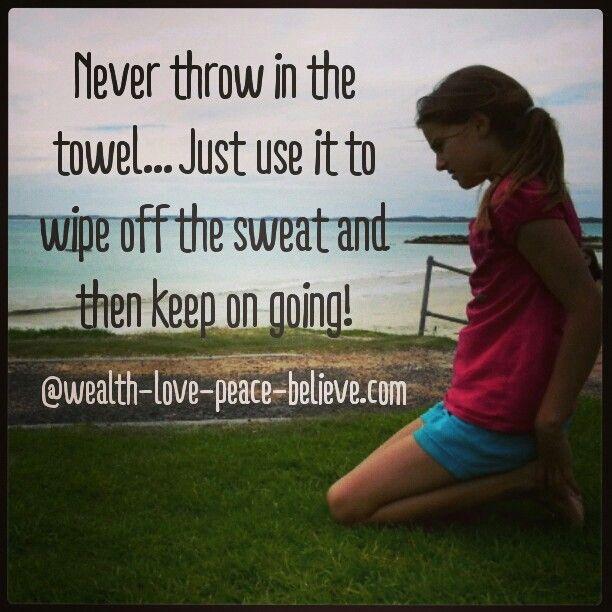 Towel To Wipe Sweat: Top 25 Ideas About WEALTH~LOVE~PEACE~BELIEVE On Pinterest