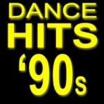 90′s Dance Hits – part 21.