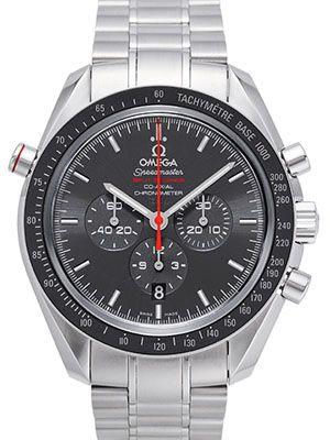 オメガ スピードマスター コピーコーアクシャルクロノメーター 311.30.44.51.01.001 販売価格:20000 円 ポイント付与:1200 P http://www.dokei-copy.com/watch/omega/speed/a3f1465a27b210f4.html