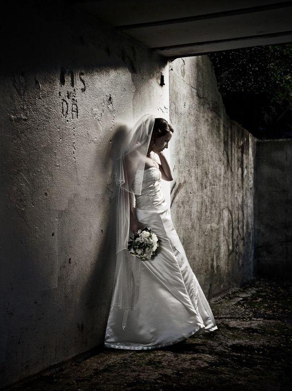 Weddings - Nimmo Photography