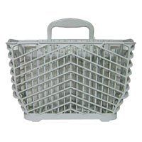Dishwasher Silverware Basket 6-918651 by Whirlpool. $21.25. Maytag Whirlpool Dishwasher Silverware Basket 6-918651