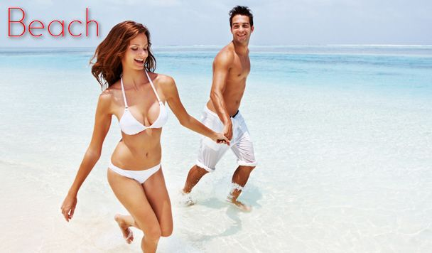 #Win #Holiday Win your dream Holiday for FREE at http://discountcouponswebsite.com/discount-coupons-for-hotels/