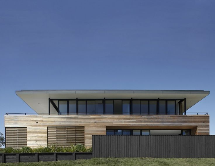 Best Coastal Aesthetic Images On Pinterest Architecture