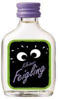 Kleiner Feigling Vodka