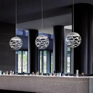 italian-designed-cluster-pendant-light-sku-stu-i-p-002   interior-lighting   pendants - Lightworks Online
