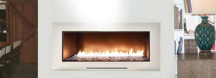 25 Best Ideas About Modern Gas Fireplace Inserts On Pinterest Gas Fireplace Gas Fireplaces