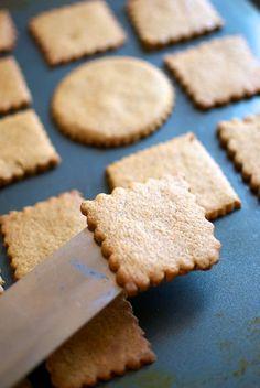 Pepparkakor, galletas de jengibre, receta de Navidad sueca con Thermomix