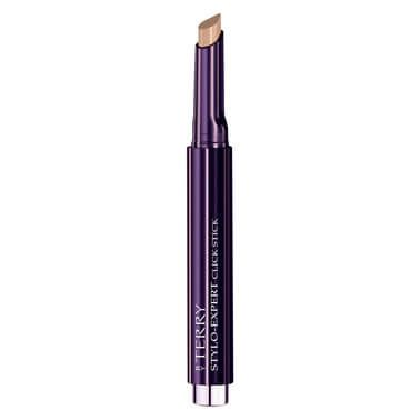 By Terry Click, blend and go with this perfectly portable, multi-tasking concealer; equipped with long-wearing full coverage for an instantly well-rested effect.