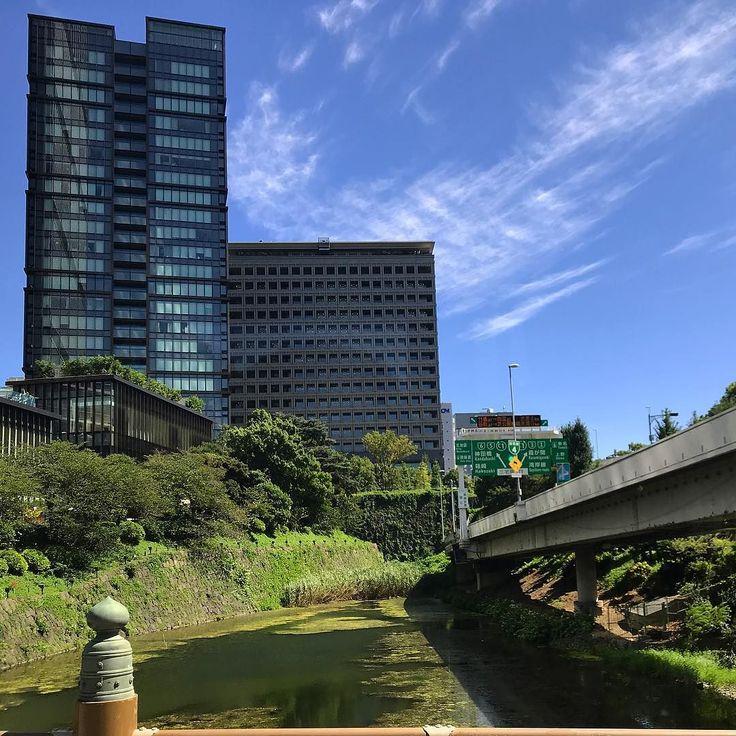 #Токио #сегодня #Tokyo #streetphotography #Japan
