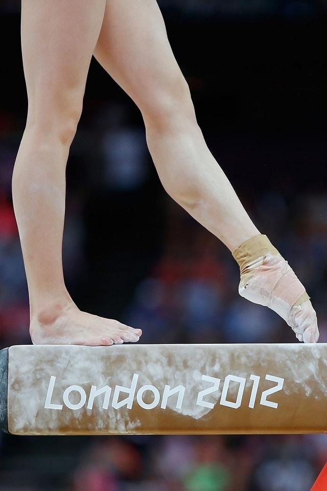 sage gymnastics meet photos