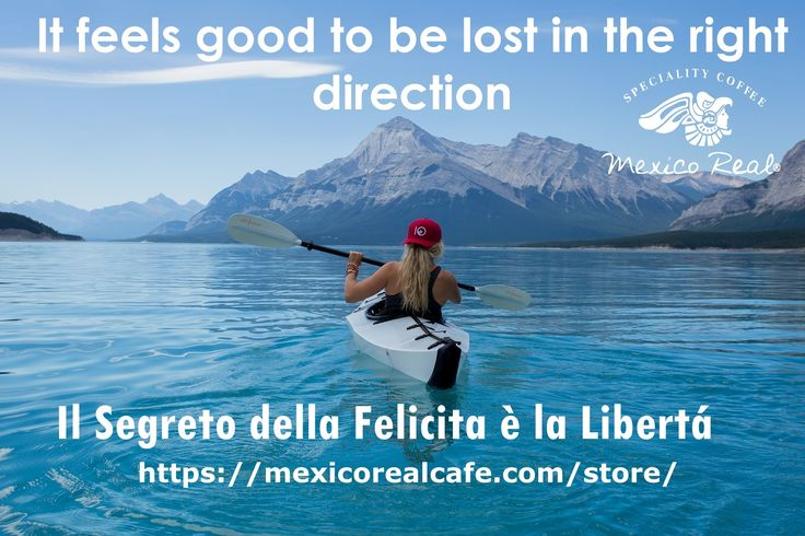 One's destination is never a place, but a new way of seeing things. Explora y serás libre https://mexicorealcafe.com/store/shop/ PLUMA-OAXACA & MAYA CHIAPAS, GOURMET ARABICA COFFEE CHOCOLATE & SWEET LEMON NOTES. ESPRESSO & WHOLE BEANS. We are in AMAZON UK, USA, IT, FR, ES, Canada & E-bay. Find us as: mexico real cafe, 2 packs £10.99, €13.79, $17.80. #restaurants #motivation #goals #coaching #ceo #finance #entrepreneurs #business #mexicorealcafe #sweet #lovely #zumba #espresso #coffemug