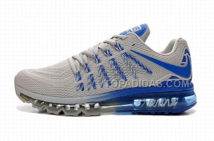 http://www.topadidas.com/nk-air-max-2015-mens-running-shoes-kpu-3.html Only$94.00 NK AIR MAX 2015 MENS RUNNING #SHOES KPU (3) #Free #Shipping!