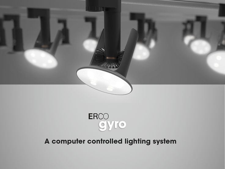 https://www.behance.net/gallery/32696059/Gyro-computer-controlled-spotlights
