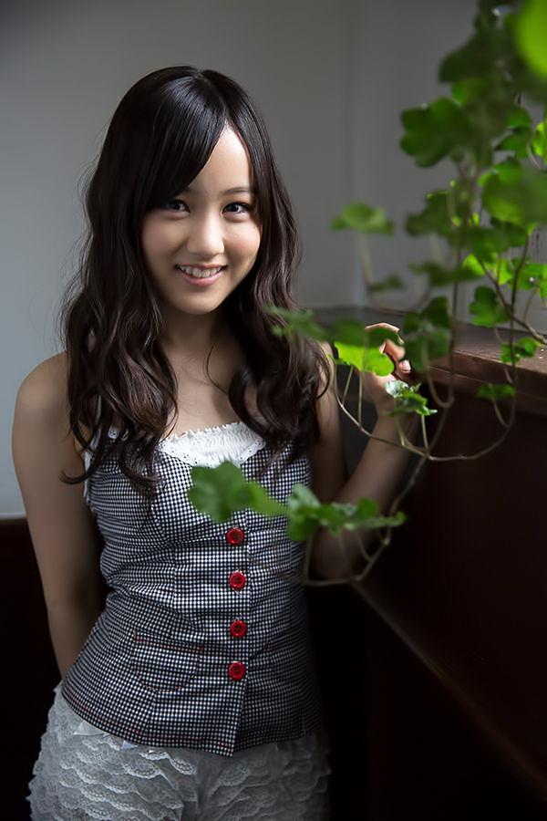 日々是遊楽也 Minami Hoshino