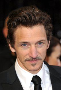John Hawkes was wonderful in Deadwood, but his performance in Winter's Bone was so exquisite I have still not recovered.  Makes me want to swing back and relish all his roles.  I've seen some but there are so many more ... and more to come.  Looking forward to seeing him in Arcadia at the Indy Film Fest.