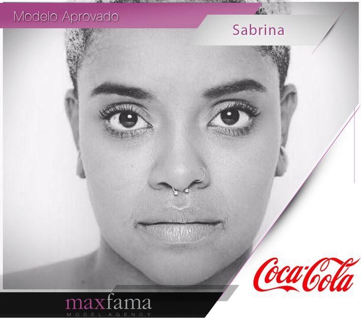 Nossos lindos modelos aprovados para Coca-Cola. Parabéns Rafael-Sabrina, Vinicius, André e Marina. #maxfama #agenciademodelo #melhorcasting #melhoragencia #casting #moda #publicidade #figuração #kids #myagency #ybrasil http://www.maxfama.com.br/ https://www.facebook.com/maxfama/ https://www.flickr.com/people/maxfamaoficial/ https://br.pinterest.com/maxfamaoficial/ https://www.tumblr.com/blog/supermaxfamaoficialme https://twitter.com/maxfamaoficial https://plus.google.com/u/0/+MaxFama…