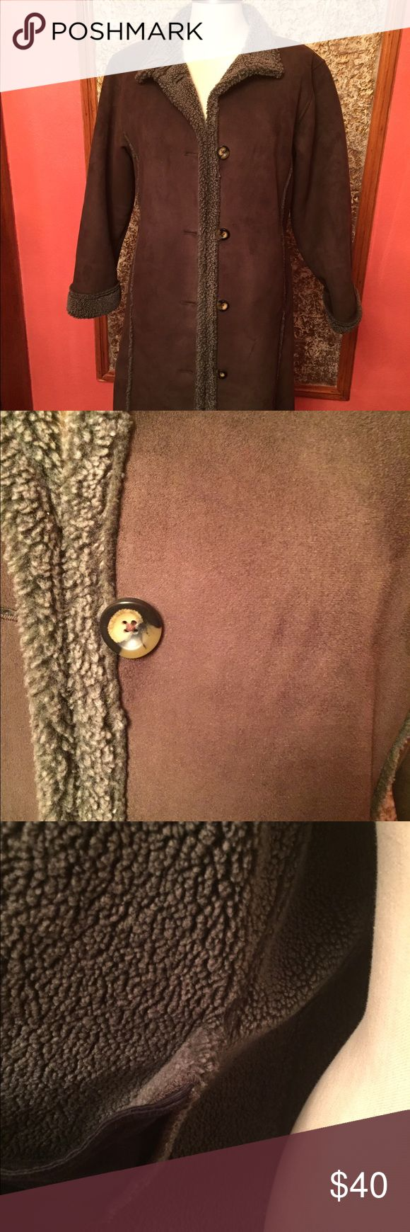 78+ Ideas About Army Green Jackets On Pinterest