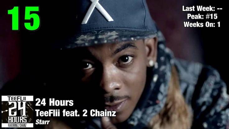 Top 25 - US iTunes Hip-Hop/Rap Charts | June 2, 2014...https://jeremiahjewelry's.kitsylane.com