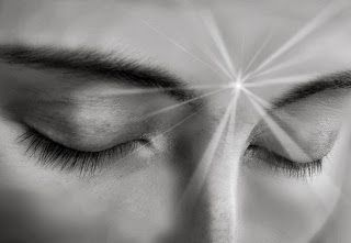 Brahma Kumaris meditation   Styles At Life