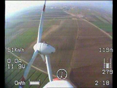 World's Best FPV EZ* Video! RC Plane Onboard Camera Crash Accident Wind Turbine Heli Bike Funny Car - http://atosbiz.com/worlds-best-fpv-ez-video-rc-plane-onboard-camera-crash-accident-wind-turbine-heli-bike-funny-car/